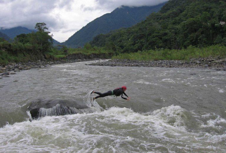 curso-rafting-murillo-1