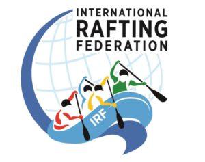 international-rafting-federation