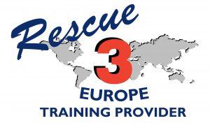 logo-rescue3
