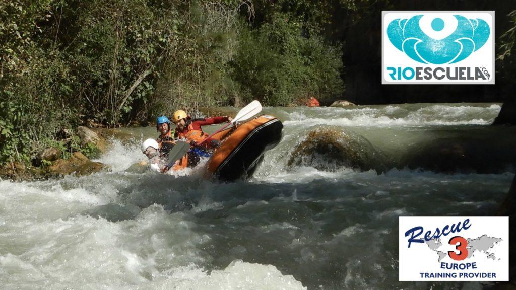 curso raft-rescue-3